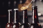 header_bieres-bouteilles.jpg