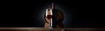 header_vins-rouges.png